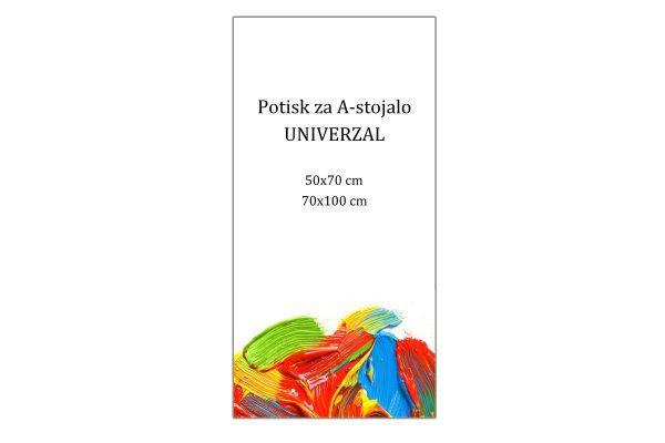 A_potisk