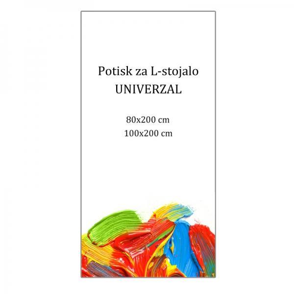 L_potisk