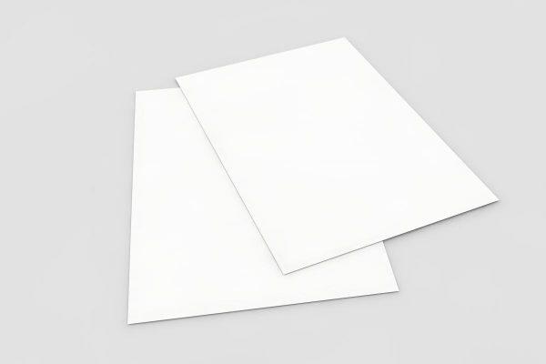 Flyer_blank_a3_a4